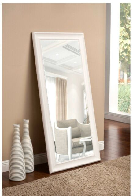 Wall Mirror for Bedroom Full Length Floor Wall Mirror Wall Bedroom Bathroom Lounge