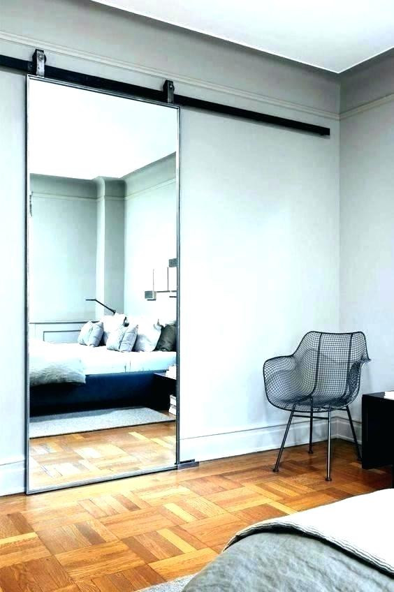 Wall Mirror for Bedroom Ikea Bedroom Mirrors – Paleo Tsocietyfo
