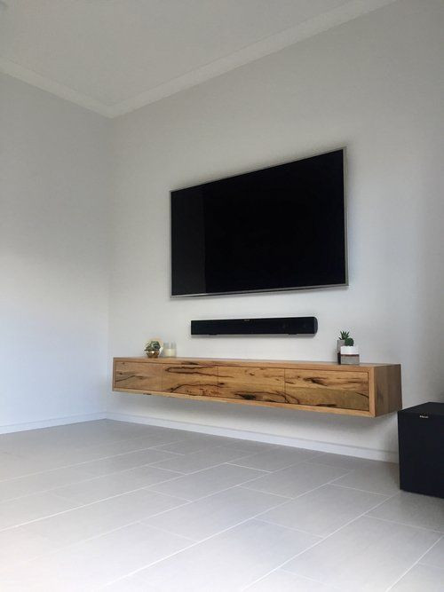 Wall Mounted Tv Ideas Bedroom 9 Best Tv Wall Mount Ideas for Living Room