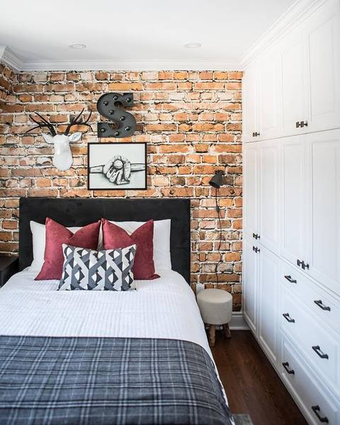 Wall Murals for Bedroom 21 Tips to Help You Choose A Wall Mural for Your Home