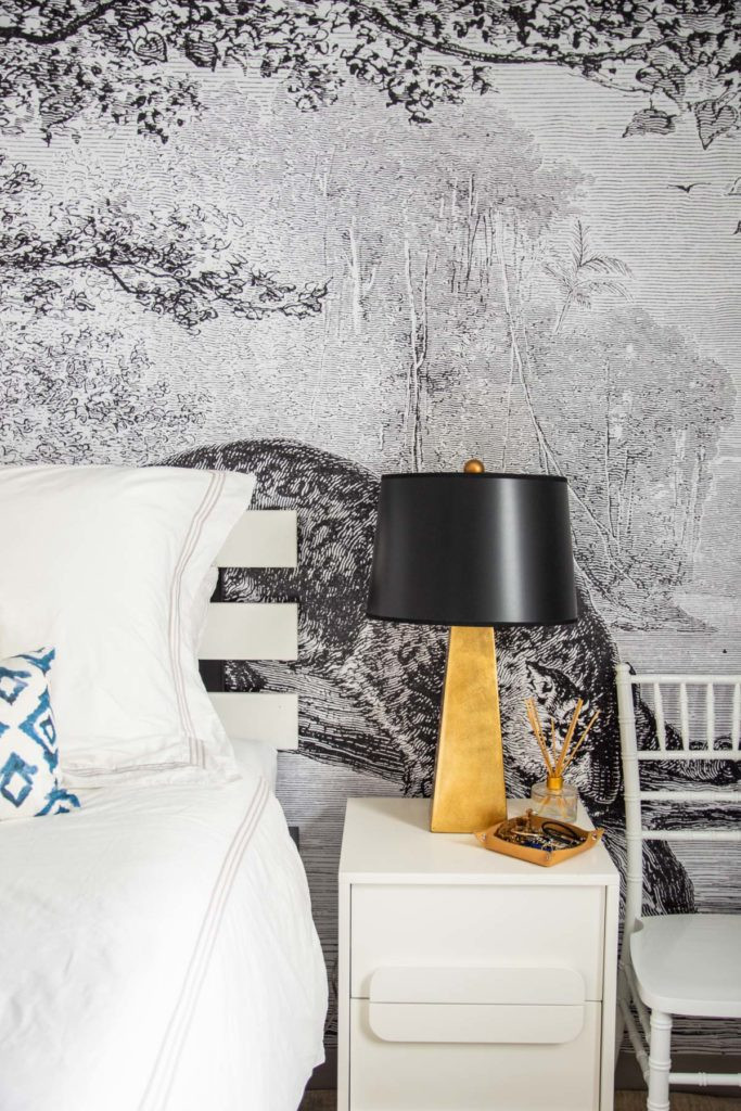 Wall Murals for Bedroom My Favorite Wall Murals & Tapestries Thou Swell