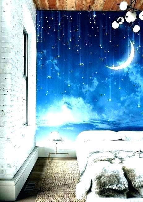 Wall Murals for Bedroom Wall Murals Bedroom – Jameso