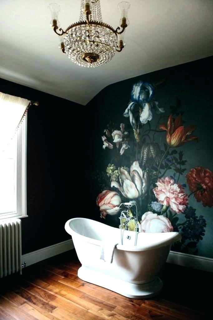Wall Murals for Bedroom Wallpaper Murals for Bedrooms – Calebdecor
