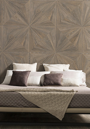 Wall Tiles for Bedroom Buy Bedroom Wall Tiles Free Samples
