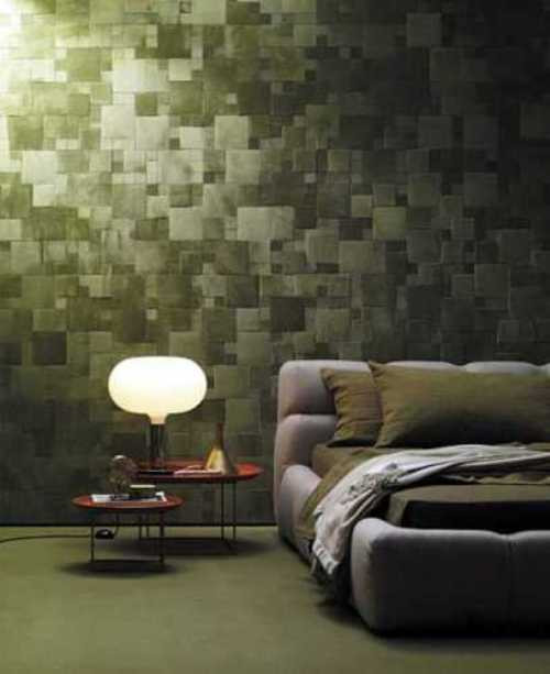 Wall Tiles for Bedroom Wall Tiles Design for Bedroom Video and S