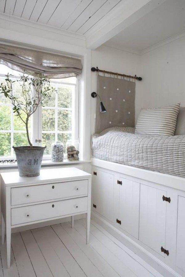 Wall Units Bedroom Furniture 57 Smart Bedroom Storage Ideas