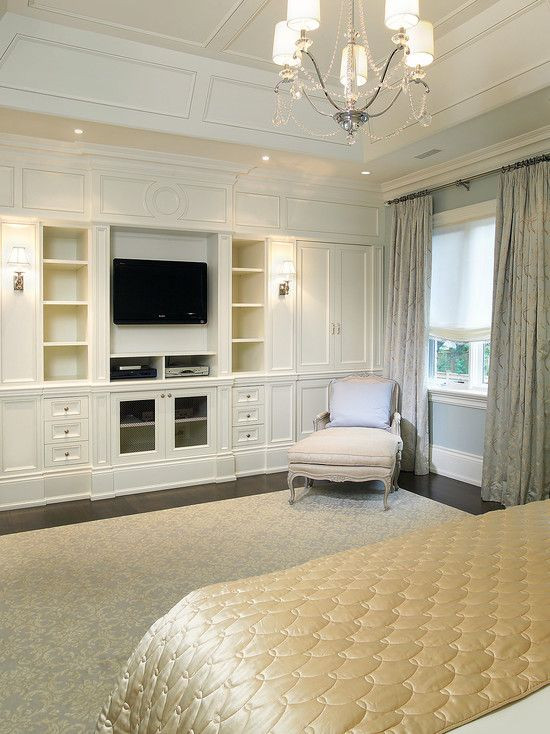 Wall Units Bedroom Furniture Contemporary Bedroom Furniture Ideas for Small Rooms with