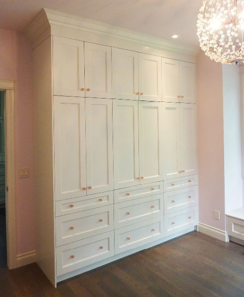 Wall Units Bedroom Furniture Custom Kitchen Gallery