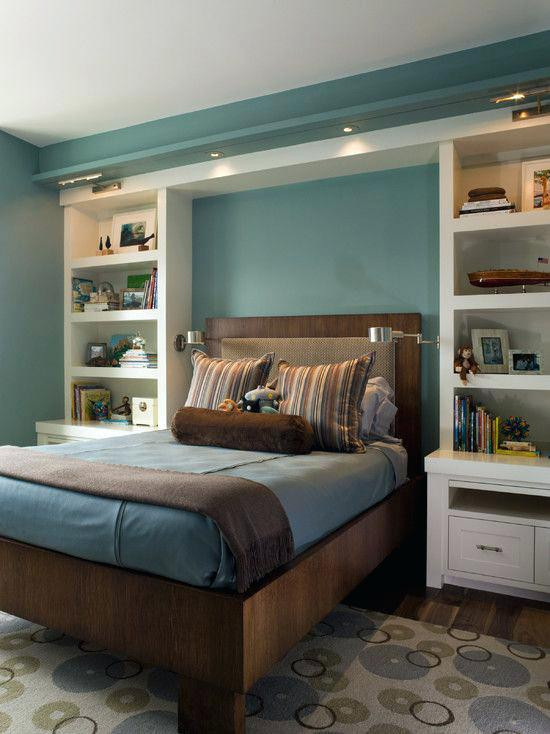 Wall Units Bedroom Furniture Ikea Bedroom Wall Units