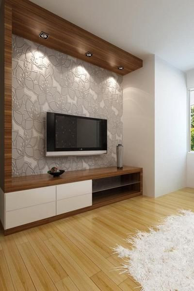 Wall Units Bedroom Furniture Led Tv Panels Designs for Living Room and Bedrooms