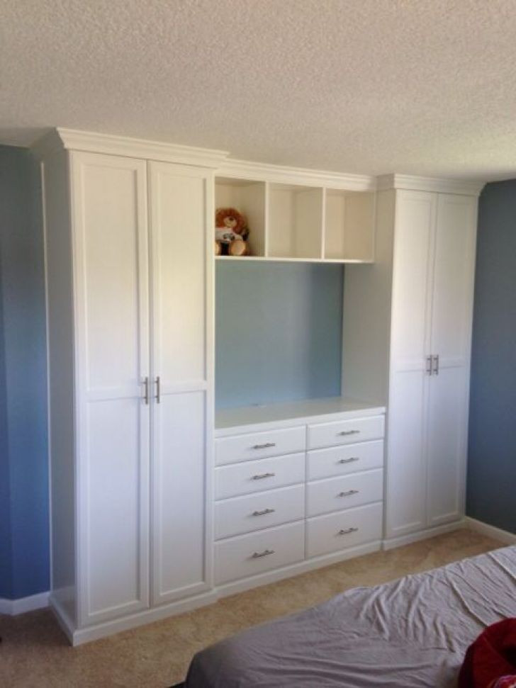 Wall Units Bedroom Furniture Practical Bedroom Clothes Cabinet Ideas Bedroom