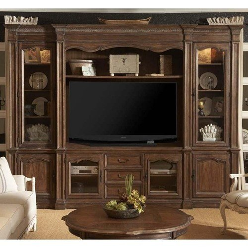 Wall Units Traditional Living Room 19 Best Wall Units Images On Pinterest