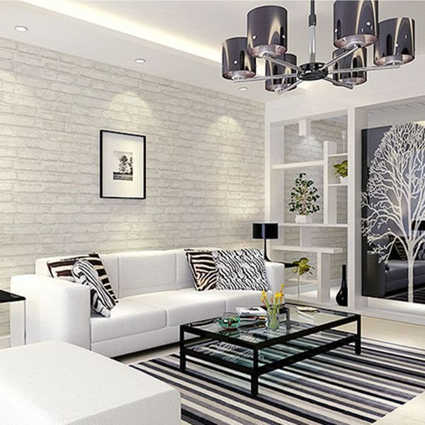 Wallpaper for Living Room Ideas Living Room Wallpapers Beautiful Hd Living Room