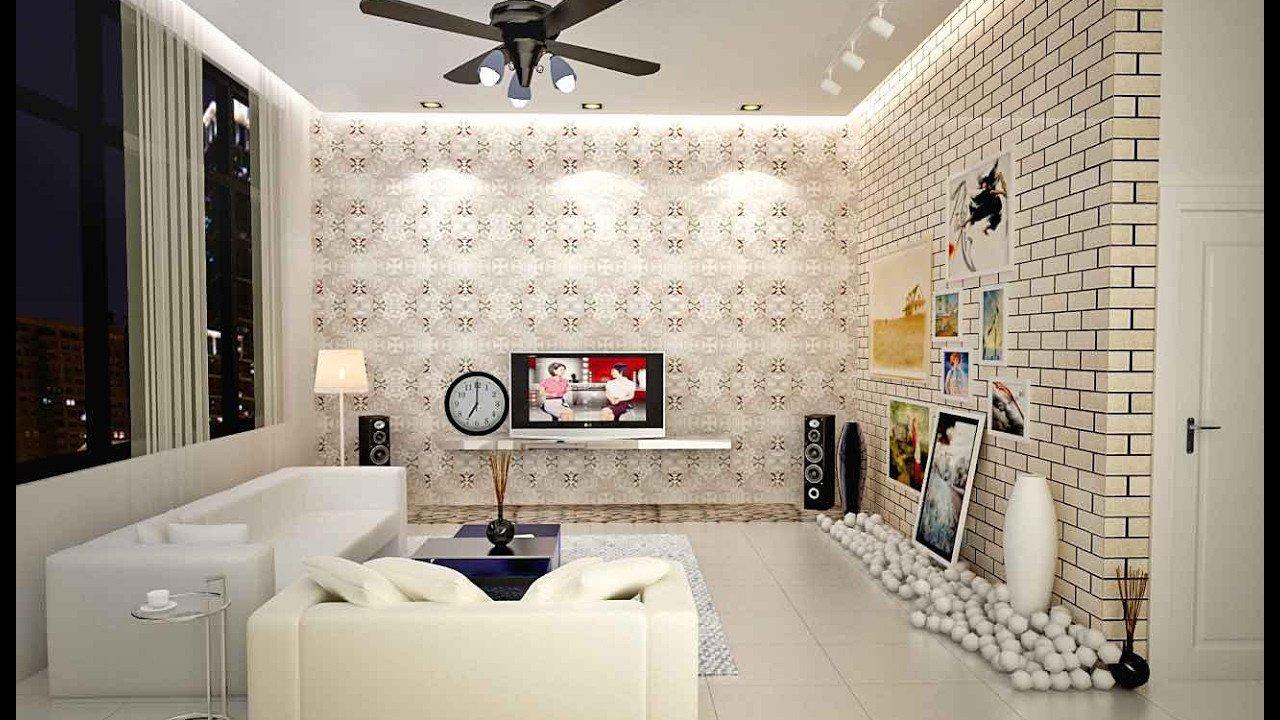 Wallpaper for Living Room Ideas Wallpaper for Small Living Room Bedroom Dining Room