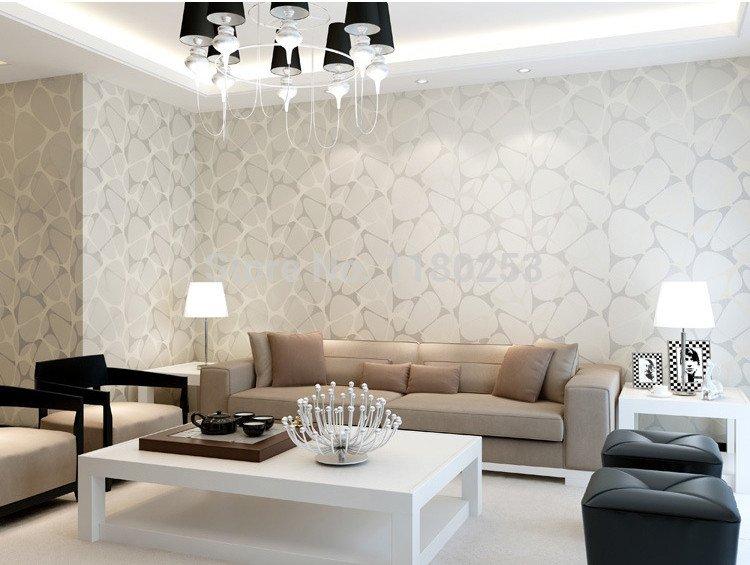 Wallpaper for Living Room Ideas Wallpapers for Living Room Design Ideas In Uk
