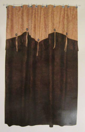 Western Curtains for Bedroom Vans Uni Authentic Skate Shoe