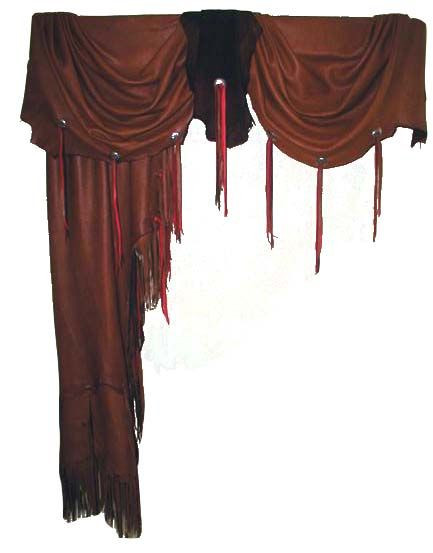 Western Curtains for Bedroom Western Curtains