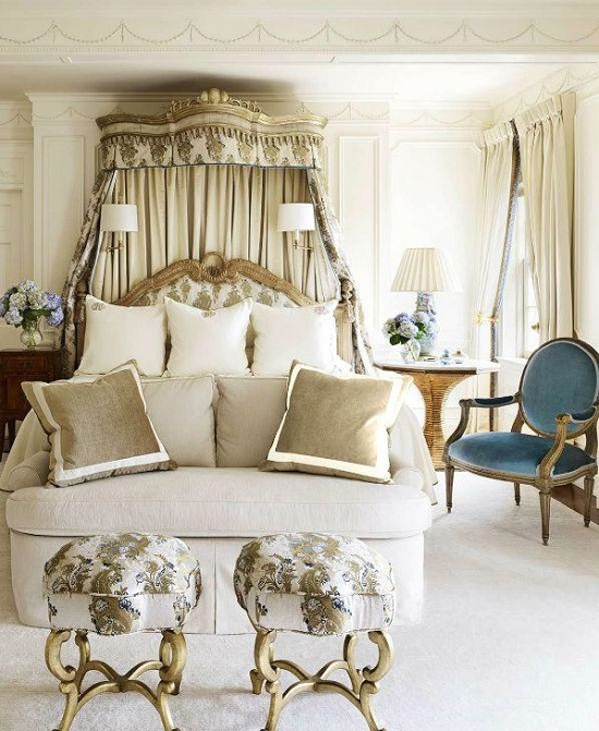 White and Gold Bedroom Decor 35 Gorgeous Bedroom Designs with Gold Accents