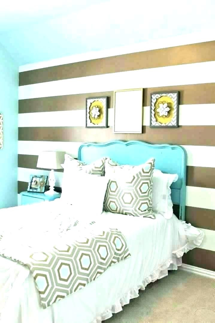 White and Gold Bedroom Decor Pink and Gold Bedroom Decor – Evadecor