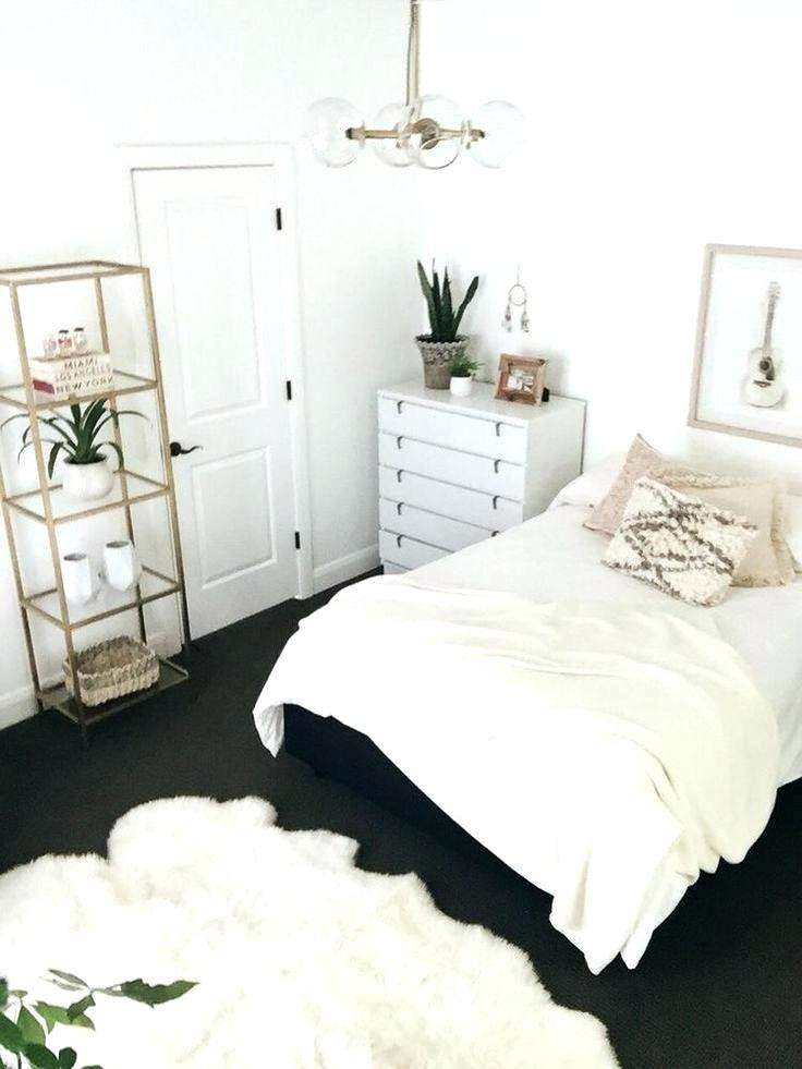 White and Gold Bedroom Ideas Gold Bedroom Ideas