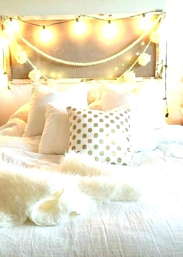 White and Gold Bedroom Ideas Pink and Gold Room Decor