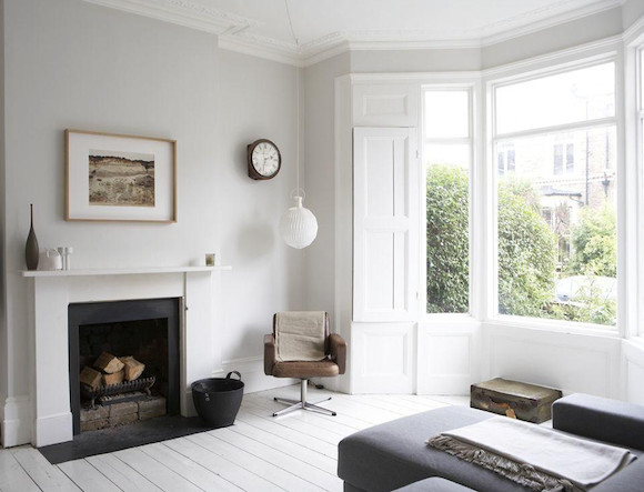 White Paint Guide for Living Room Decorating Floor Painting A Guide to the Whats and Hows Of Painting