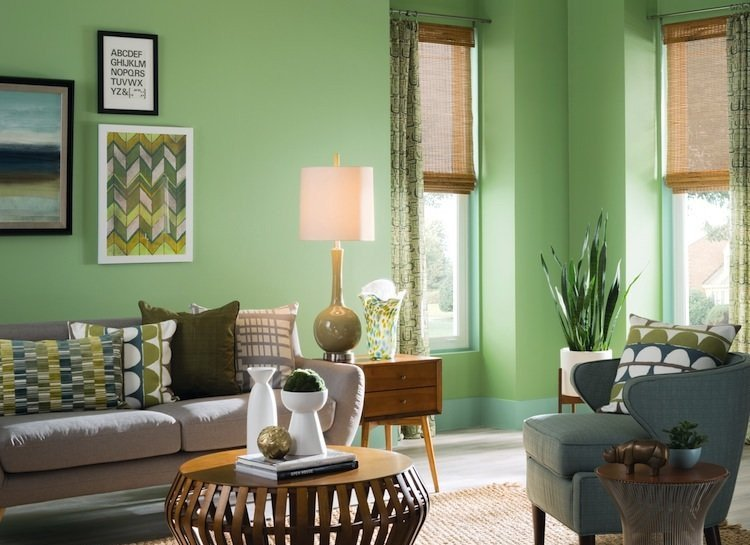 White Paint Guide for Living Room Decorating Paint Color Bos Your Plete Guide to Pairing Paint