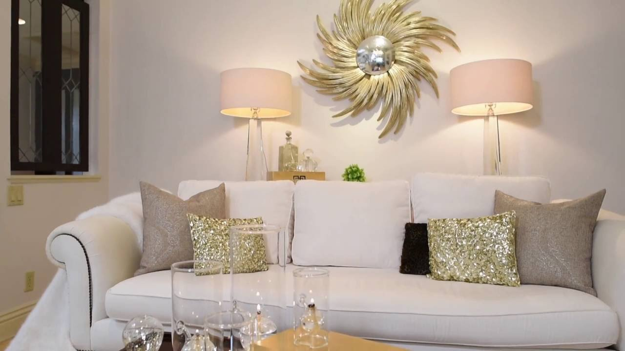 White Paint Guide for Living Room Decorating White Home Decor Interior Design