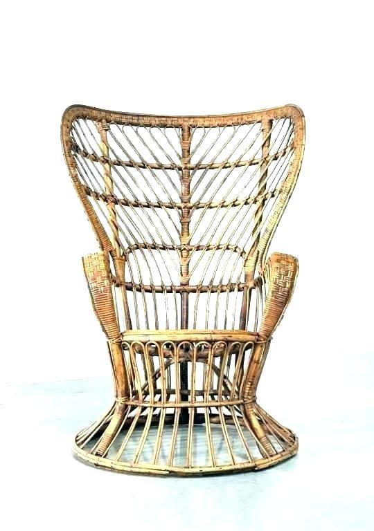 White Wicker Bedroom Furniture Bedroom Wicker Chair – Ecalendarfo