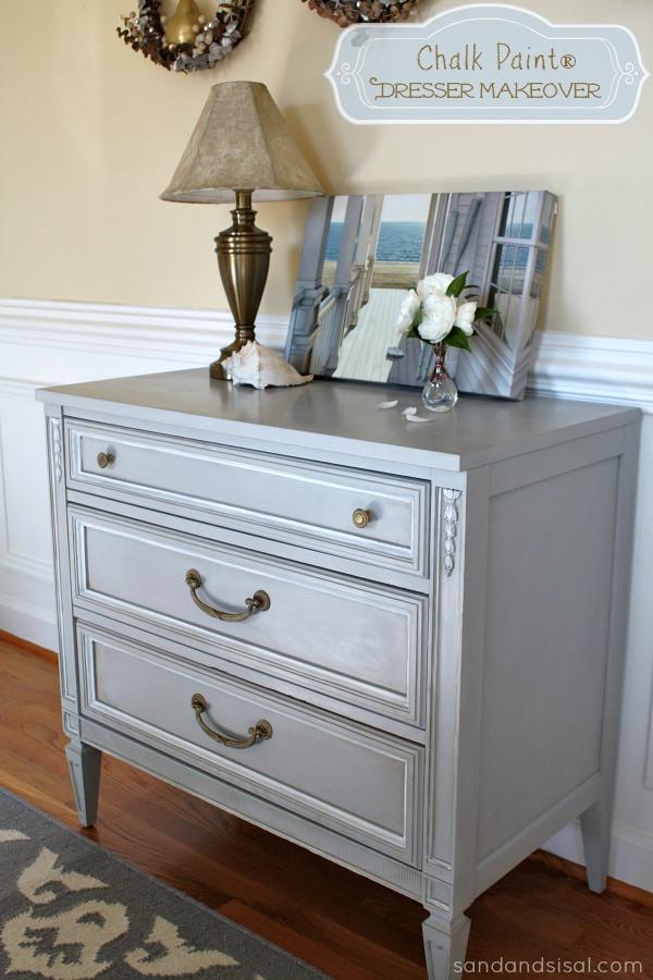 White Wicker Bedroom Furniture White Wicker Bedroom Furniture – Bedroom at Real Estate