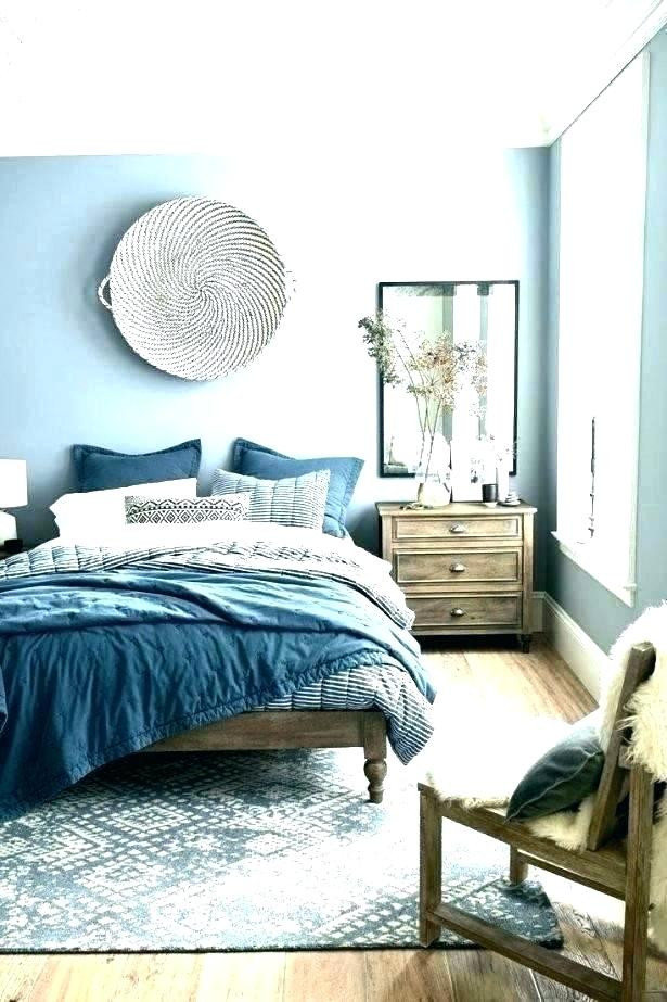 Yellow and Gray Bedroom Decor Blue Yellow Gray Bedroom – Alexainterior