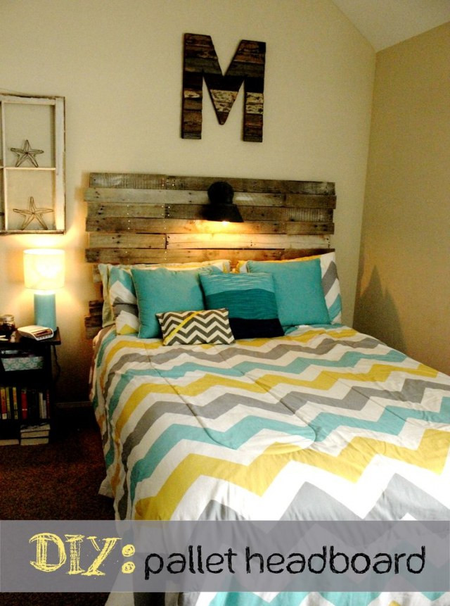 Yellow and Gray Bedroom Decor New Yellow and Turquoise Bedroom Foodobsession solution