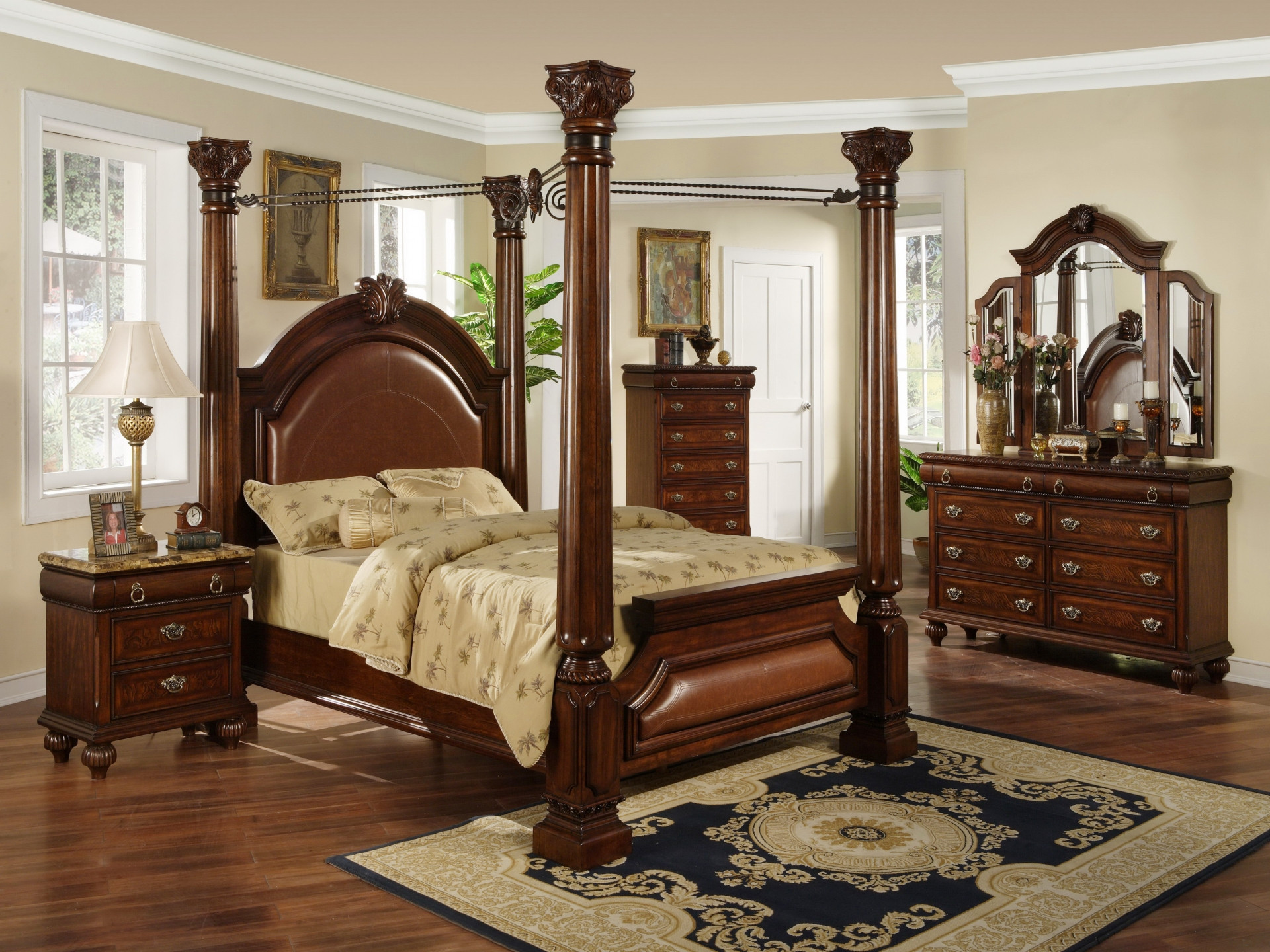 fancy ashley furniture bedroom for awesome bedroom furniture idea