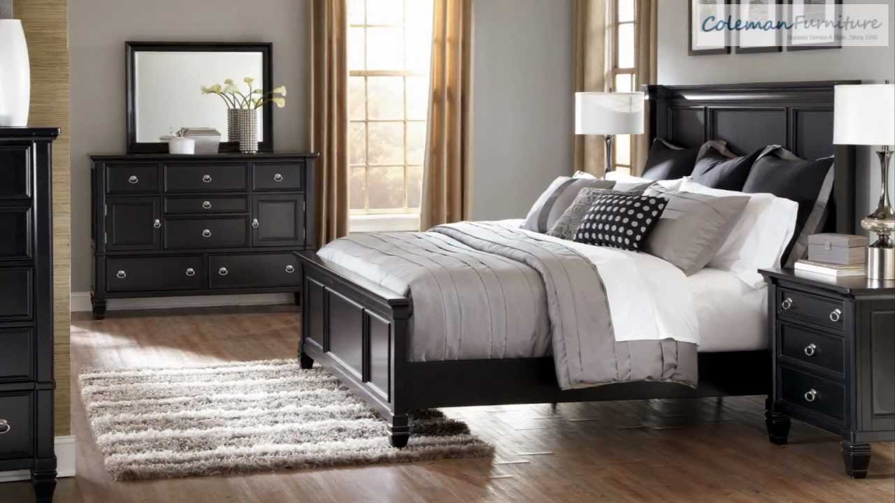 Ashley Millennium Bedroom Set Greensburg Bedroom Furniture From Millennium by ashley