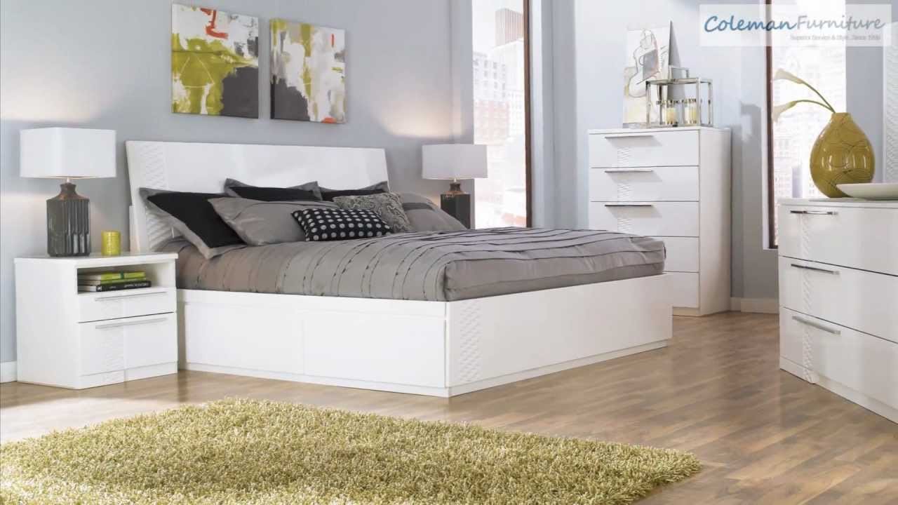 Ashley Millennium Bedroom Set Jansey Bedroom Furniture From Millennium by ashley