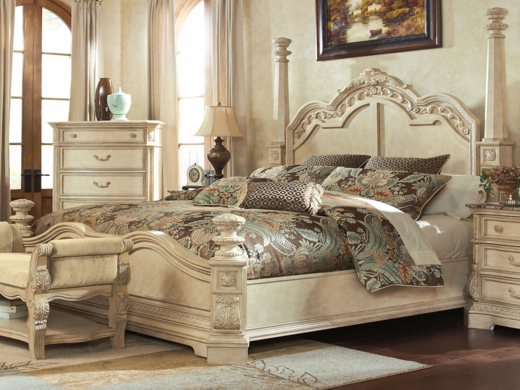 Ashley Millennium Bedroom Set Old Bedroom Furniture ashley Furniture Millennium Bedroom