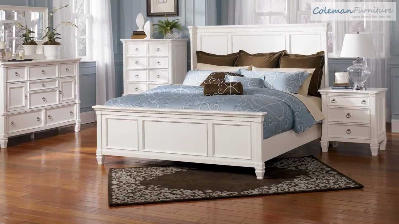 Ashley Millennium Bedroom Set Prentice Bedroom Furniture From Millennium by ashley